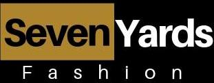 Seven Yards Fashions